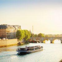 Découvrir la France  en tous genres de voyage