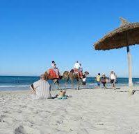 Le sud de la Tunisie, une région à découvrir en dehors des circuits habituels