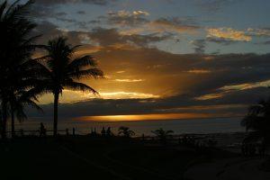 Broome, australie, plage 2