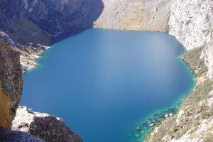 Churup-Lake1