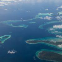 La meilleure saison pour découvrir les îles Salomon