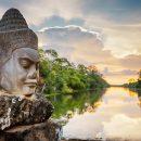 Idée de destinations : Nos top 3 des pays les moins chers pour un voyage en Asie