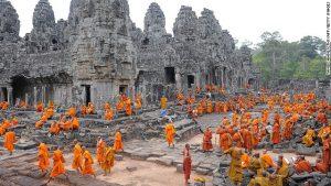 cambodia-voyage