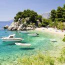 Où passer ses vacances d'été?