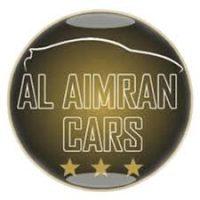 Faire le tour du Maroc en véhicule de location