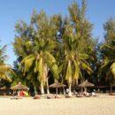 Un voyage de luxe à Madagascar