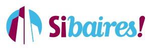 logo_sibaires