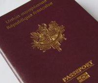 Les avantages d'obtenir un e-visa pour l'Australie