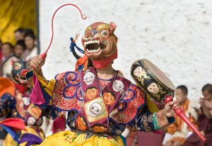 bhoutan0316_1_paro-98