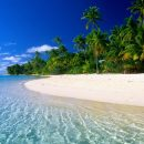 Rendez-vous en Guadeloupe, Perle des Caraïbes, et opter pour Les Paradis Créoles pour vos déplacements