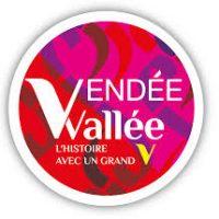 Voyage organisé par Vendée