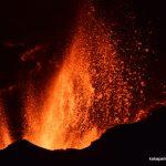 photo-images-eruption-du-piton-de-la-fournaise-du-17-et-18-mai-2015-guide-volcan-kokapat-rando-reunion (26)