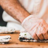 Savourer des recettes gastronomiques de grands chefs à St Laurent du Var