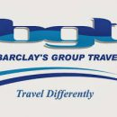 Barclay's Group Travel : Agence de voyage en Tunisie
