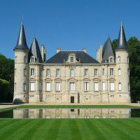 Comment visiter le vignoble de Bordeaux