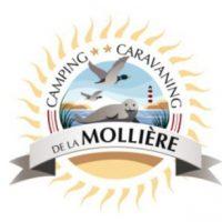 Passez vos vacances dans un mobil-home à Berck-sur-Mer