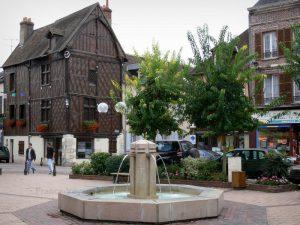 chateau-renard-13864_w800