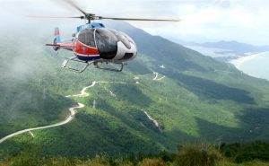 helicopter-au-vietnam