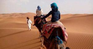 image-maroc