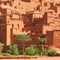 Le Maroc, une destination pour tous types de voyages :