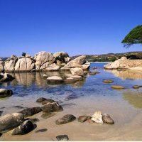 Découvrez la Corse en louant un bateau à des particuliers