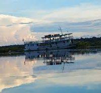 Séjour en Amazonie : comment bien le préparer ?