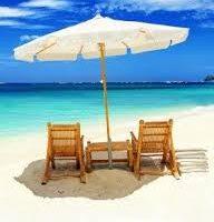Les Bahamas : un paradis terrestre de l'océan Atlantique