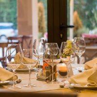 Aperçu sur la restauration collective dans le Doubs