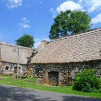 5 raisons de camper en Haute-Loire