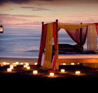 Bali, la destination de rêve pour les lunes de miel