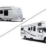 caravane-campingcar