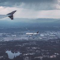 Les avantages des comparateurs de vol en ligne