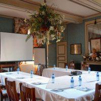 Quel lieu de séminaire choisir en région parisienne ?