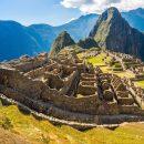 Quels sont les plus beaux endroits du monde ?