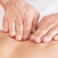 Les différents massages à travers le monde !