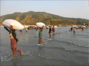 birmanie-2