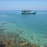 Coup de cœur pour Dawei sur la côte Sud-Est de la Birmanie