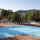 Top 5 des hébergements à petit prix en Corse !