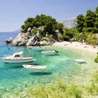 Découvrez la Croatie le temps d'un voyage