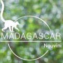 Les lieux mythiques de Madagascar