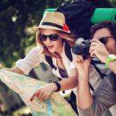 Le plaisir de voyager avec Meet to Travel