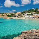 Des séjours exceptionnels à Ibiza