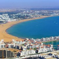Comment faire pour réussir un voyage au Maroc ?