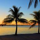 Visiter Key West et faire la fête dans le pays des Conchs