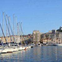 Découvrir Marseille la mystérieuse