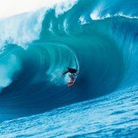 Quelles destinations choisir pour faire du surf ?
