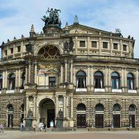 Les 10 meilleur voyages opéra à travers le monde