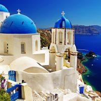 Des vacances mémorables au cœur de la Grèce