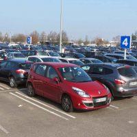 Aperçu sur les services du parking de l'aéroport de Nantes