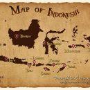 Croisières à bord de voiliers traditionnels en Indonésie